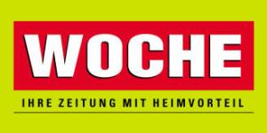 Logo+HG+gruen+slogan