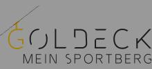 logo-goldeck-kaerntens-sportberg-footer
